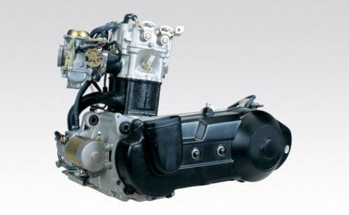 Air Filter Honda Helix CN250 17214-KS4-000 12-91100
