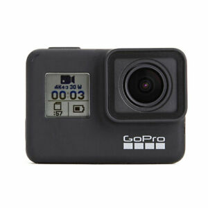 GoPro-HERO7-Black-Waterproof-Compact-Action-Camera-4K-HD-Video-Touch-Screen