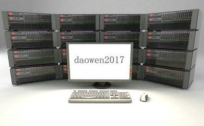 daowen2017