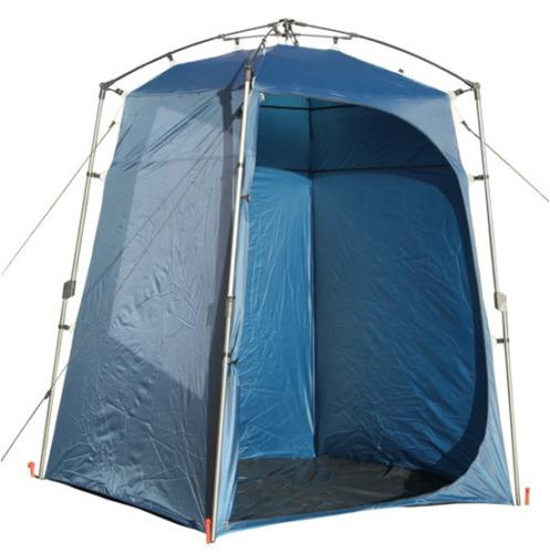 Quest Elite Instant Large Quick Erect Utility Toilet C&ing Tent 120001l  sc 1 st  eBay & Quest Elite Instant Large Quick Erect Utility Toilet Camping Tent ...