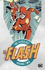 Flash The Silver Age TP Vol 2 by John Broome (Paperback, 2017)