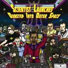 Scientist Launches Dubstep (...) von Various Artists (2011)