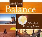 Balance (2009)