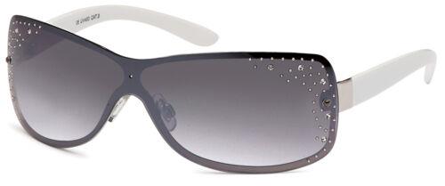 Donna Strass High Society Occhiali da sole ottici a60013