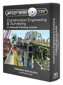 Construction-Surveying-Building-Training-Book-Course