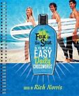 Fun in the Sun Sorta Easy Daily Crosswords by Sterling Publishing Co Inc(Spiral bound)