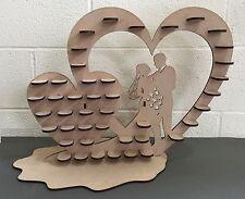Y108 XXL Ferrero Rocher Chocolate Wedding Tree Stand Pyramid Celebration Party
