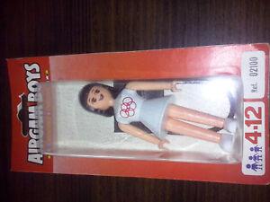Figura-airgam-Boys-Chica-figura-femenina-Juegos-olimpicos-en-su-caja-original