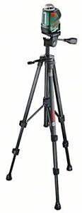 Bosch-Self-leveling-Laser-Level-with-Tripod-20m-range-German-Quality-Genuine-NEW