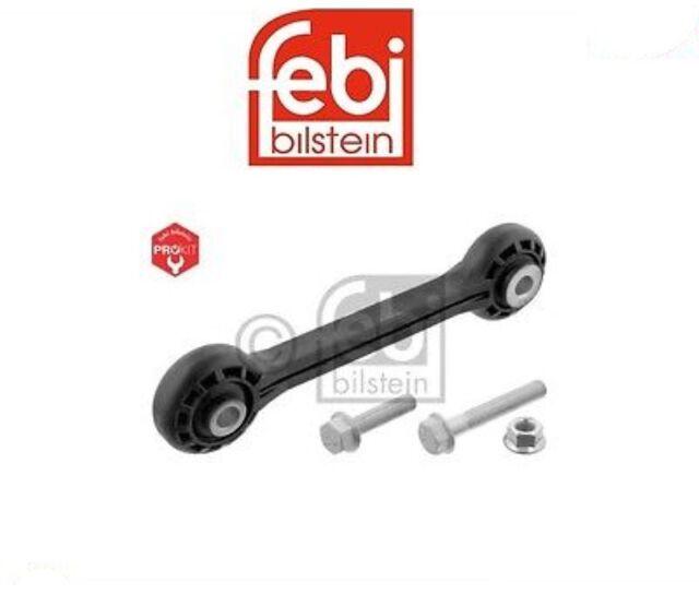38540 Asta/Puntone, Stabilizzatore (FEBI)