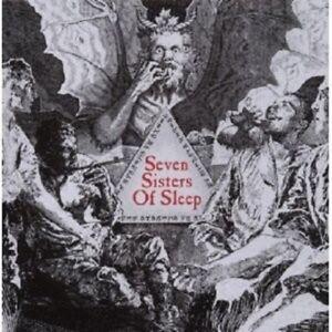 SEVEN-SISTERS-OF-SLEEP-SEVEN-LIM-EDIT-CD-NEU