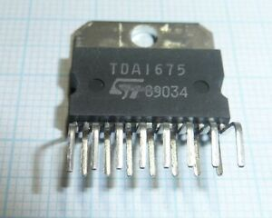 SGS 10 X 1N3890   Fast Recovery Rectifier Diode ST-MICRO