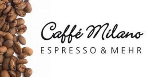 Caffe Milano Quick Mill Siebeinsatz für 2 Tassen Thermoblock