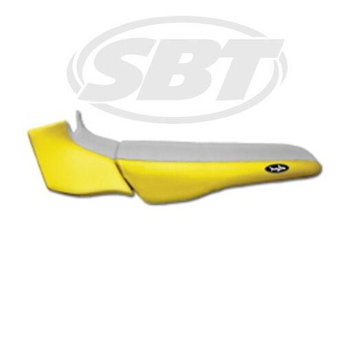 Sea-Doo PWC GT GTS GTI GTX Vinyl Replacement Standard Seat Cover