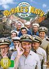 McHale's Navy : Season 4 (DVD, 2009, 5-Disc Set)