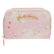 Accessory Pouch Korilakkuma Fluffy Cute Dream ❤ San-X Japan Rilakkuma