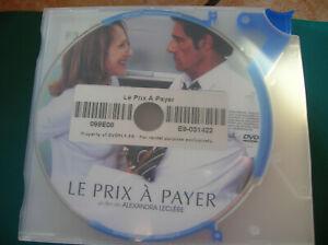 DVD-boitier-slim-LE-PRIX-A-PAYER-b17