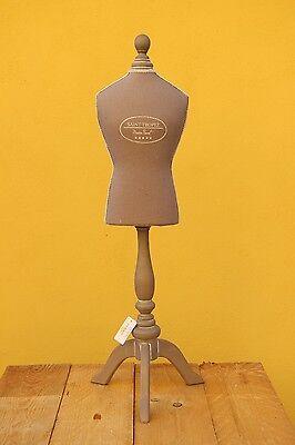 Clayre /& Eef Armband Display im Landhaus Stil