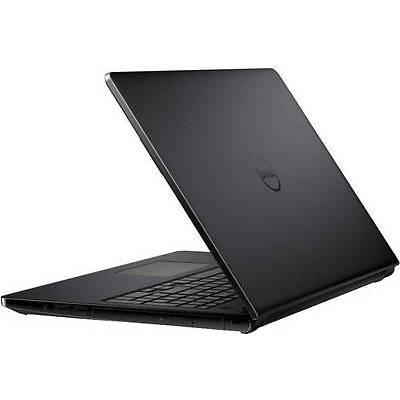 Dell Inspiron 3555