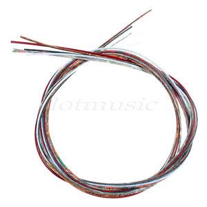 6-Acoustic-Guitar-5-Feet-Multicolor-Celluloid-Color-Binding-Strip-1650x2x1-5mm