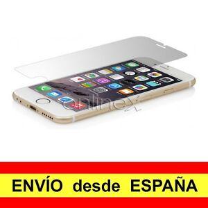 Cristal-Templado-para-IPHONE-6-S-4-7-pulgadas-Protector-Pantalla-Vidrio-a1857