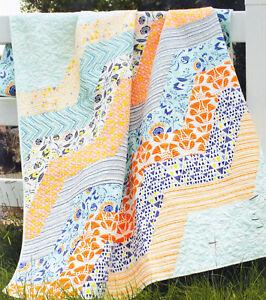 Wiley-Way-modern-pieced-quilt-Pattern-Sassafras-Lane