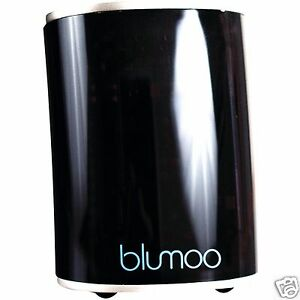 Image Is Loading Blumoo Home Theater Universal Rf Remote Control W