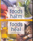 Foods That Harm, Foods That Heal (Paperback, 2006)
