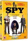 Spy Series 1 6867441046295 DVD Region 2 P H