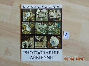 Hasselblad-Photographie-Aerienne-15-Seiten