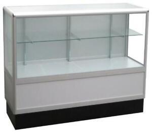 showcase, cash desk, dispensary case, display case City of Toronto Toronto (GTA) Preview