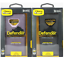 OEM-Otterbox-Defender-Series-Case-Cover-For-Samsung-Galaxy-Note-9-In-Box thumbnail 1