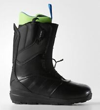 adidas The Blauvelt  B27531 Mens Boots~Snowboarding~UK 6.5 to 12.5 Only