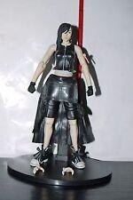 Final Fantasy VII Advent Children Play Arts No. VOL 1 Tifa Lockheart FIGURE