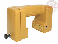 BT-24QW BATTERY FOR TOPCON TOTAL STATION, SURVEYING,GPT,GTS,300,BT-24Q