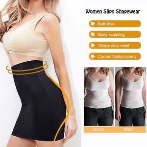 us women new lingerie slimming underwear shapewear half