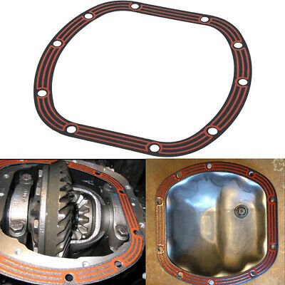 D030 Differential Cover Gasket for Dana 30