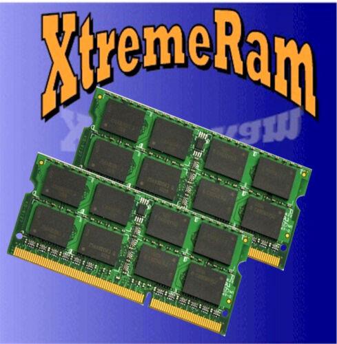 16GB 2x 8GB DDR4 2400MHz PC4-19200 Sodimm Laptop Memory RAM Pavilion 15-cs0064st
