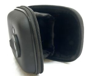 Small-Belt-Pouch-Camera-Case