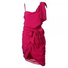 RELIGION PINK LOVE DRESS bridesmade uk 8