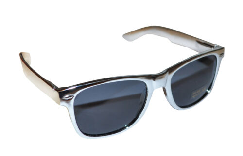 Retro Sunglasses Wayfarer Style Unisex Vintage Summer Glasses Shades Mens Womens