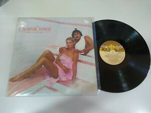 Captain-and-Tennille-Keepin-Our-Love-Warm-1980-LP-Vinilo-12-034-VG-VG