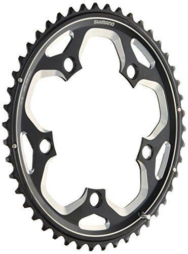 NUOVO Shimano (Shimano) Chain Ring FC-RS500 46T-MJ L Y1PR98020