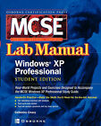 MCSE Windows XP Professional Lab Manual: (Exam 70-270) by Catherine Creary (Paperback, 2002)