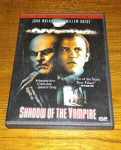 Shadow-of-the-Vampire-DVD-2001-John-Malkovich-Willem-Davoe
