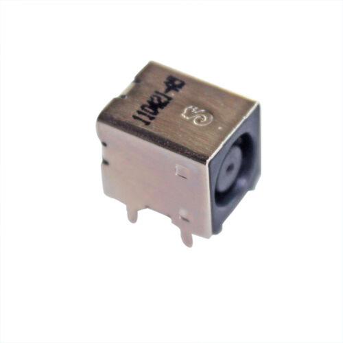 DC Charging Port Socket Connector For Dell D820 D830 D500 E1705 E5400 E5500 8600