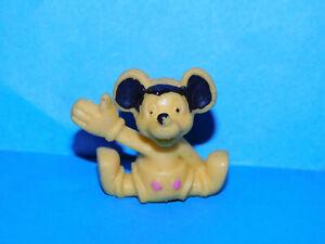 De-GLUP-Mickey-Walt-Disney-Anos-1970