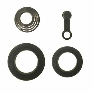 Embrayage-Cylindre-Esclave-Reparation-Kit-pour-2007-Yamaha-XJR-1300-W-5WMJ