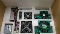Genuine Intel Sc5300 Server Chassis Maintenance Kit Arigpmkit Fans Cables