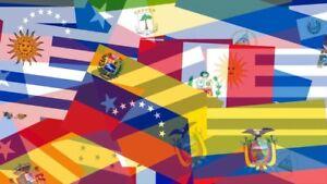 Iptv Latino hispano 1 Mes